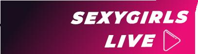 Sexygirls live
